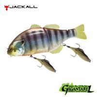 JACKALL/ジャッカル GIGANTAREL/ギガンタレル ◆サイズ:200mm ◆ウェイト:5...
