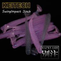 KEITECH/ケイテック SwingImpact 3inch/スイングインパクト3インチ  ■入り...