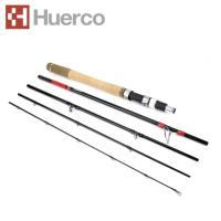 Huerco/フエルコ  XT 711-5S/5ピースパックロッド ■Length:7ft11inc...