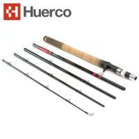 Huerco/フエルコ  XT 710-5C/5ピースパックロッド ■Length:7ft10inc...