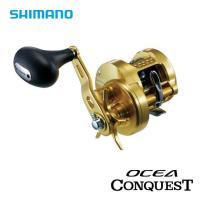 SHIMANO/シマノ  OCEA CONQUEST 300HG/オシア コンクエスト 300HG ...