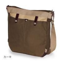 帆布工房 ショルダーバッグ 鞄 カバン 定番 かばん A4 メンズ 斜めがけバッグ ななめがけバッグ 斜め掛けバッグ メッセンジャーバック