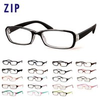 伊達メガネ メンズ レディース おしゃれ 定番 眼鏡 だてめがね めがね 度なしメガネ おしゃれメガネ ファッションメガネ