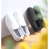 zip(ジップ) スリッポン レディース 96645 シンプルで履きやすい「スリッポン」は、日常使い...