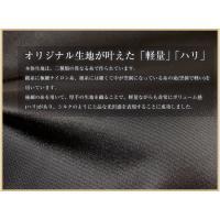 ポーター 吉田カバン porter 財布 折財布 リフト LIFT ウォレット 折り財布 ポーター メンズ レディース m s l 822-16107