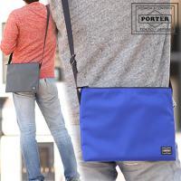 レビューで500円分QUOカードプレゼント中!  ■ブランド PORTER ■シリーズ JOIN 8...