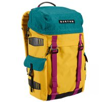 バートン(BURTON)ANNEX PACK GOLDEN HAZE  (820)