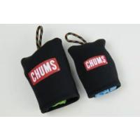 チャムス CH60-0466 パッカブルポーチ-S CHUMS ポーチ トラベル 旅行荷物の小分け