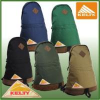 ケルティ,KELTY,デイパック,バックパック,リュックサック  ●品  名-ケルティ VINTAG...