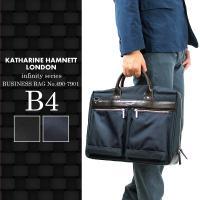 ◇商品:KATHARINE HAMNETT LONDON(キャサリンハムネットロンドン) infin...