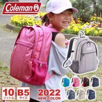 ●商品名:Coleman Kid's WALKER MINI (コールマン ウォーカーミニ) ●ポイ...