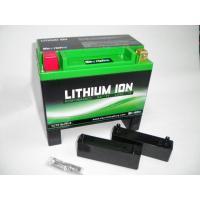 SKYRICHリチウムイオンバッテリー 互換 ユアサ YTX16-BS GTX16-BS FTX16-BS イントルーダーLC 即使用可能|baikupatuhakase|04