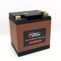 PERFECT POWER LFP30L-BS リチウムイオンバッテリー 互換 ユアサ YIX30L-BS 互換ハーレー 66010-97A 66010-97B 66010-97C FLHT FLHTC FLHTCU|baikupatuhakase|03
