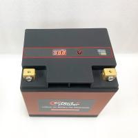 PERFECT POWER LFP30L-BS リチウムイオンバッテリー 互換 ユアサ YIX30L-BS 互換ハーレー 66010-97A 66010-97B 66010-97C FLHT FLHTC FLHTCU|baikupatuhakase|04