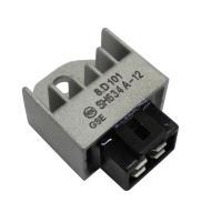 【送料無料】 レギュレーター ホンダ HONDA 対応 輸入品 【 XR CD50 スペイシー エイプ】