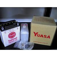 台湾YUASAユアサバッテリー YB12AL-A2 ホンダ除雪機 互換 YB12AL-A FB12AL-A|baikupatuhakase|03