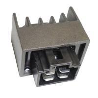【送料無料】 レギュレーター ホンダ HONDA 対応 社外品【NSR50 NS-1 モンキー ベンリイ50 JAZZ エイプ TODAY トゥデイ】