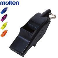 <商品説明> ■メーカー Molten(モルテン) ■カラー BK:ブラック SKB:ブルー SKP...