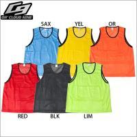 素材:ポリエステル 100%  サイズ:Sサイズ/ジュニア用  Lサイズ/大人用  カラー:RED/...