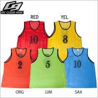 素材:ポリエステル 100%  サイズ:Sサイズ/ジュニア用  Lサイズ/大人用  カラー:ORG/...