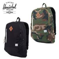 Herschel Supply Co. ハーシェルサプライ リュック バックパック VILLAGE ...