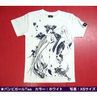 オリジナル コラボ Tシャツ baster great(バスターグレード)シリーズ  [ メンズ レ...