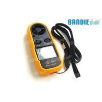 【商品内容】 ・製品本体 ・電池(試供品) ・ネックストラップ ・英語説明書