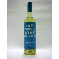「 ザ タパス コレクション ベルデホ 」 原産国 : スペイン 酒類 : 白ワイン 容量 : 75...