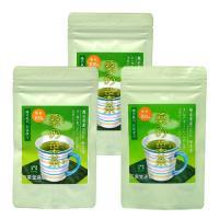 国産100%で品質も安心安全。100g入りでカップ100杯分の桑の葉茶がお飲みできます。ダイエットに...