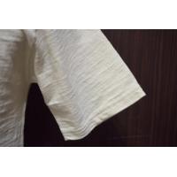 ORGUEIL OR-9015 クルーネックTシャツ ホワイト