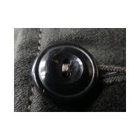 KANVASBAK 528Jacket ブラック