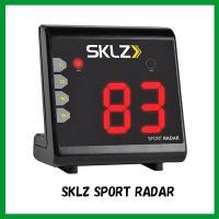 ・スポーツレーダーは投球やシュート、キックまたは打撃された様々なボールやパックの部分速度や全体速度、...
