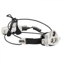 自動調光機能「リアクティブライティング」付リチャージャブルヘッドランプ  2つのハイアウトプット L...