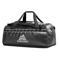 アルパカ30は仕事のためのバッグです。 シリーズの中で一番小さいダッフルもやはり、ほかのラインナップ...