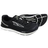 デザインを一新し、今まで以上の「履きやすさ」を追求。 アウトソールはクッション性と安定性の向上という...