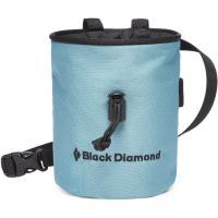 ブラックダイヤモンド モジョ (BLACK DIAMOND) /国内正規品取扱店