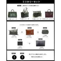 H2018 バッグが選べるビジネスバッグ福袋セット 【送料無料】|basicstyle|05