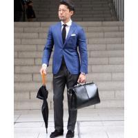 ビジネスリュック ダレスバッグ ダレスリュック ビジネスバッグ 3way メンズ 日本製 豊岡 (ビジネスバッグ 通勤) 3way Y2|basicstyle|02