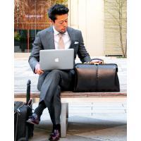 ビジネスリュック ダレスバッグ ダレスリュック ビジネスバッグ 3way メンズ 日本製 豊岡 (ビジネスバッグ 通勤) 3way Y2|basicstyle|03