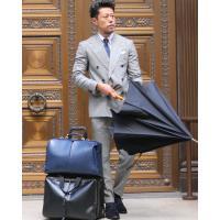 ビジネスリュック ダレスバッグ ダレスリュック ビジネスバッグ 3way メンズ 日本製 豊岡 (ビジネスバッグ 通勤) 3way Y2|basicstyle|04