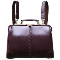 ダレスバッグ ビジネスバッグ 3way ビジネスリュック ダレスリュック メンズ  A4 軽量 日本製 豊岡  3way |basicstyle|04