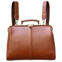 ダレスバッグ ビジネスバッグ 3way ビジネスリュック ダレスリュック メンズ  A4 軽量 日本製 豊岡  3way |basicstyle|06