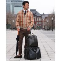 ビジネスバッグ ダレスバッグ ビジネスリュック メンズ  B4 日本製 豊岡 ダレスリュック 3way Y3 Y-0003|basicstyle|03