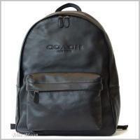 ブランド:COACH/コーチ 品名:コーチ(COACH)  CHARLES BACKPACK IN ...
