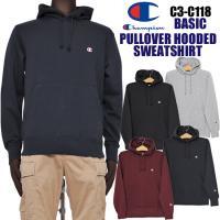 ☆Lot/Color:C3-C118-070 オックスフォードグレー        C3-C118-...