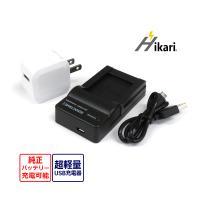 ●SONY ソニーサイバーショット DSC-HX90V/DSC-WX500/HDR-GWP88V/H...