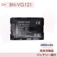●対応機種:VICTOR GZ-E220 GZ-E225 GZ-E265 GZ-E280 GZ-E3...