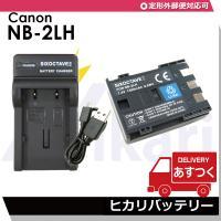 CANON<br> Canon PC1018 IVS HFR10/HFR11 <b...