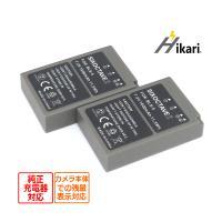 OLYMPUS:<br>  E-410/ E-400/ E-420/ E-620/ &l...