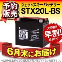 ■互換:YTX20L-BS、YTX20HL-BS、GTX20L-BS、FTX20L-BS などジェッ...